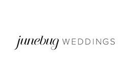 Junebug Weddings