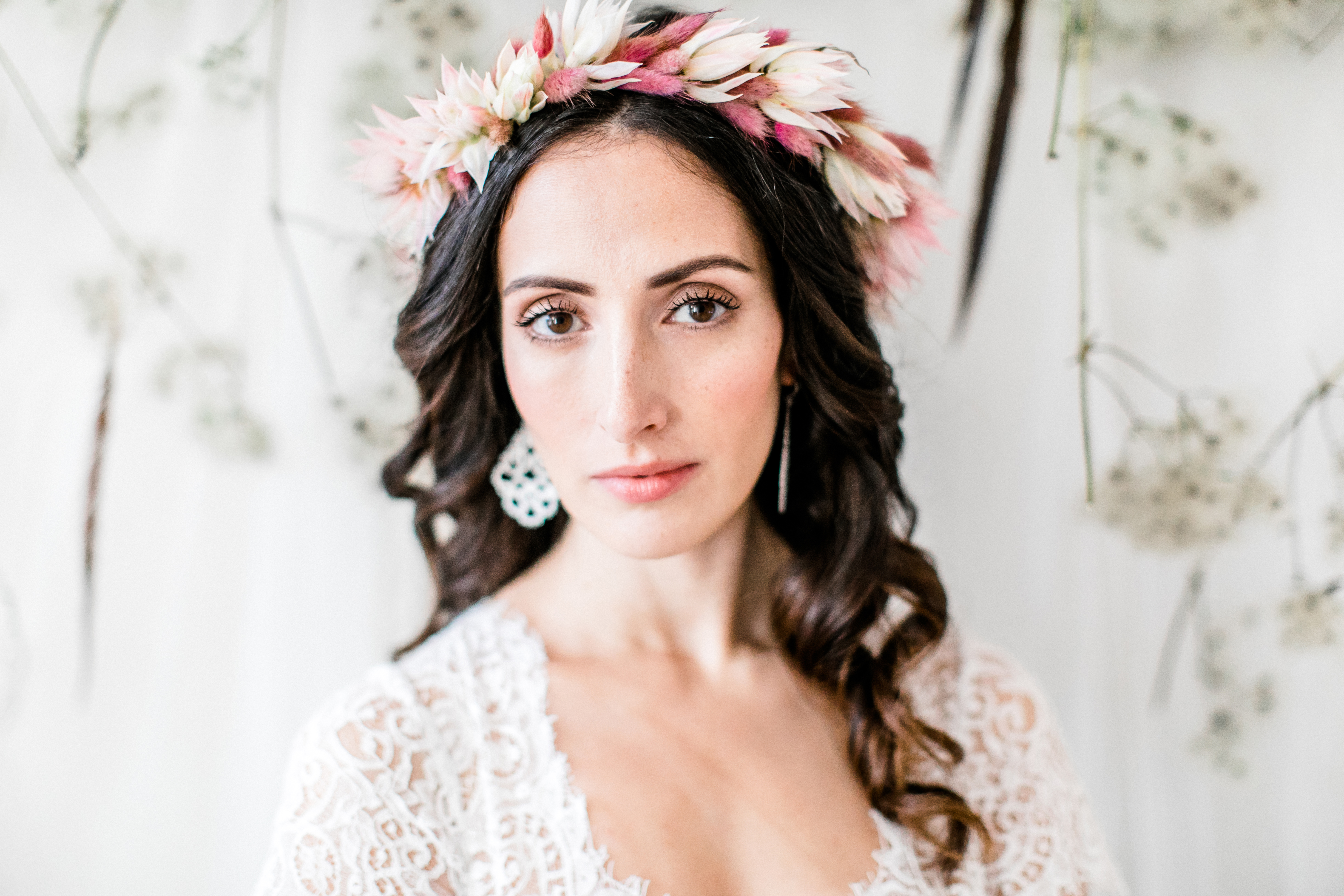 Elbbraut Exklusive Hochzeitskleider Brautmode In Hamburg
